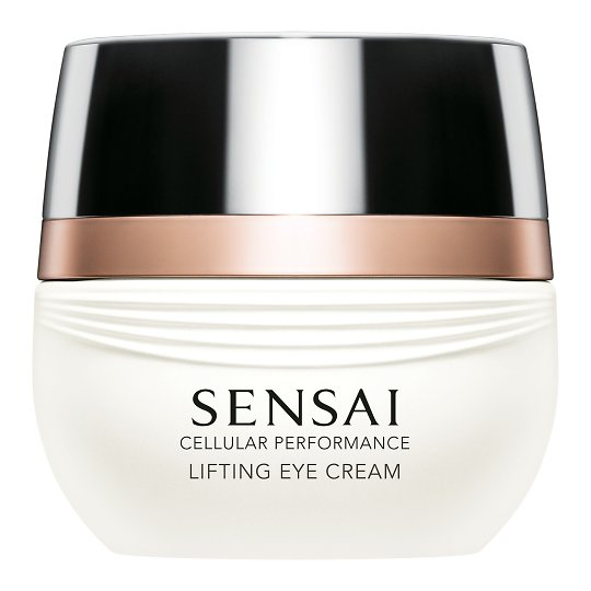 Cellular Performance Lifting Eye Cream pinguldav kreem silmaümbrusele 15ml