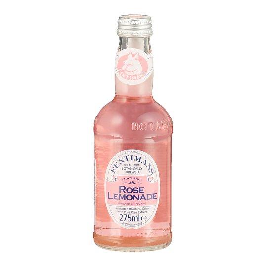 Rose Lemonade 275ml Suurbritannia