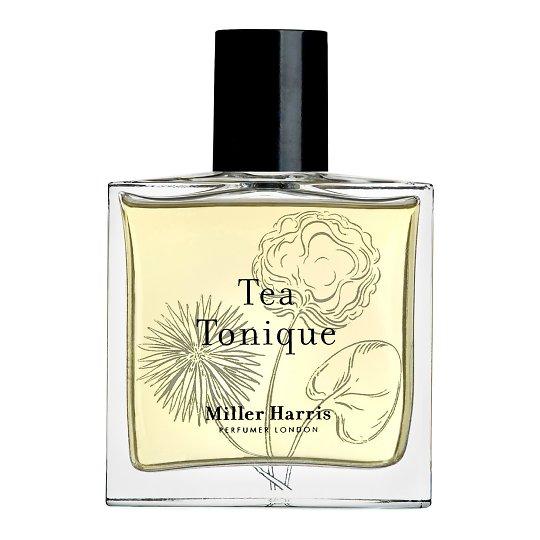 Tea Tonique EdP 50ml