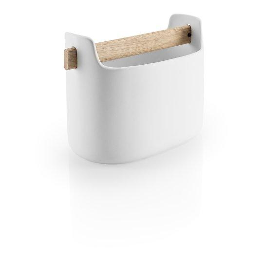 Toolbox köögitarvikute hoidja 15cm