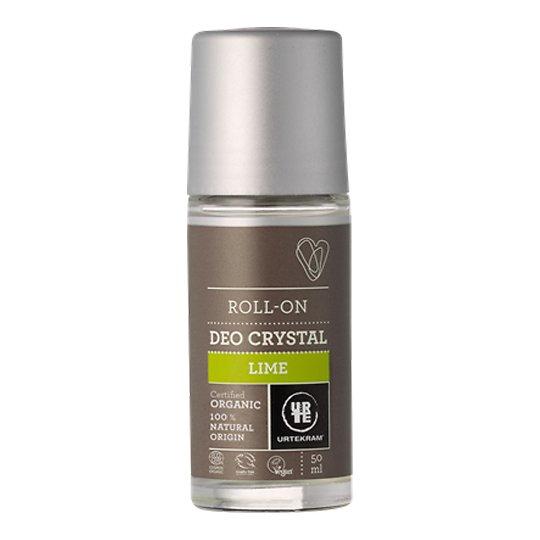 Laimi deodorant roll-on 50ml