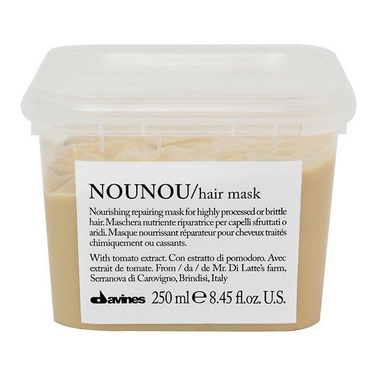 Nounou mask 250ml