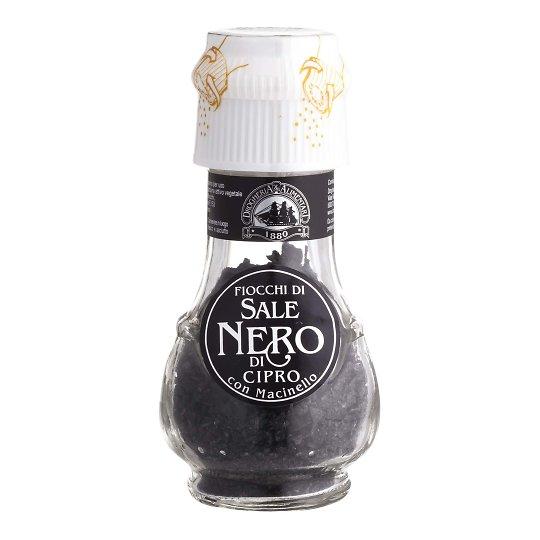 Must sool taimse aktiivsöega 50g