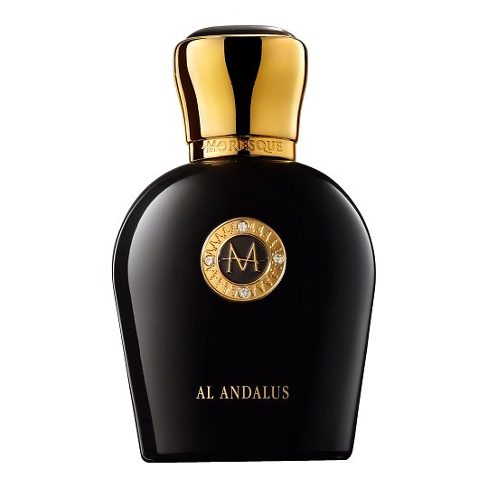 Al Andalus EdP 50ml