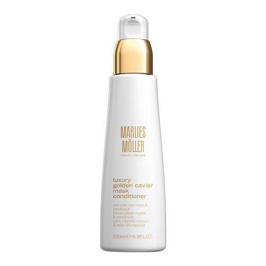 Golden Caviar Mask Conditioner hooldustoode 200ml