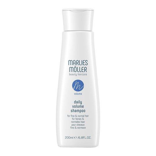 Daily Volume kohevust andev šampoon 200ml