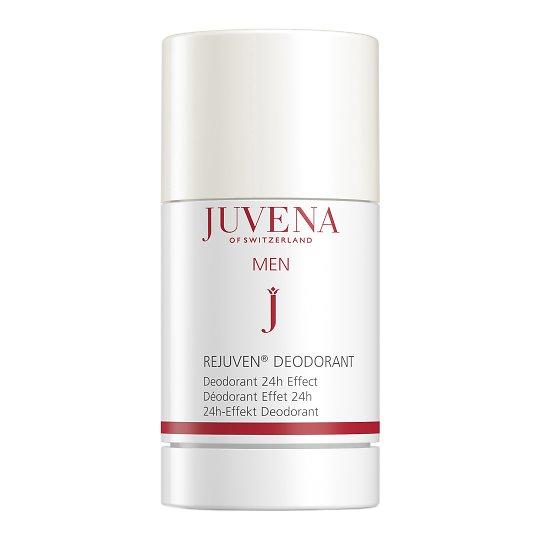 REJUVEN® 24H pulkdeodorant meestele 75ml