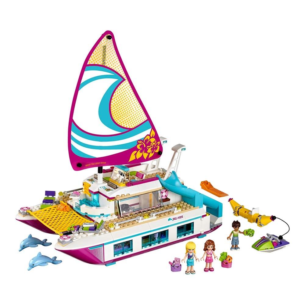 e14031c5348 Klotsimaailma säravaim kaubamärk Lego on endiselt üks laste meelismänguasju  ning kingitust otsides nö. kindla peale minek. Poistele meeldivad kindlasti  ...